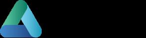 Argyle Capital
